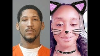 Man Catches Girlfriend On LiveStream With Side Dude & Kills Him.