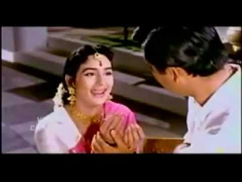 Mp4 player download hindi song,free download hindi movies mp3.