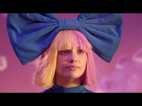 LSD - Thunderclouds (Official Video) ft. Labrinth, Sia, Diplo