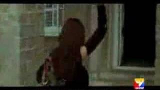 DE TAALI DE TAALI  VIDEO SONG