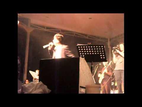 FERNANDO BLADYS & DAMIAN CORDOBA-VELOCIDAD AYUDAME.avi
