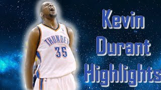 kevin-durant-highlight-mix-diamond-teeth-samurai-emotional.jpg