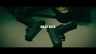SPOTEMGOTTEM, Pooh Shiesty - BeatBox Feat. DaBaby, Polo G, NLE Choppa (Official Music Video)
