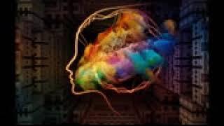 432 Hz Frequência dos Milagres ➤ Música para Chakras | Equilibrar, Abrir e Limpar os 7 chakras