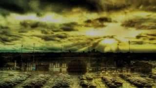 Carlton Rara - Carlton Rara - Why Worry