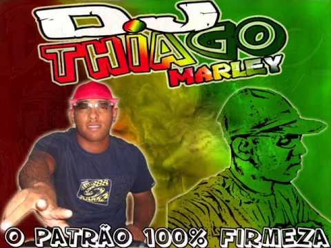 Baixar MELO DE MANO BROOW 2013 EXCLUSIVA