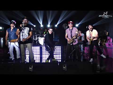Fievre Looka - Por Que Te Tengo Que Olvidar (Video Oficial)