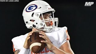 Tate Martell Ultimate Highlights