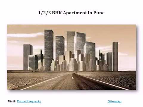 Property In Pune With Best Price Scheme