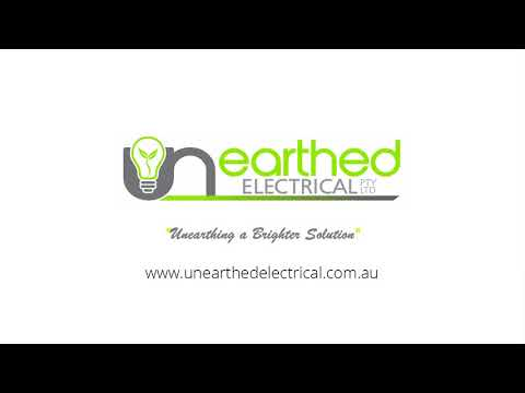 Electrician Coolum - Best Electrical Contractors in Coolum QLD
