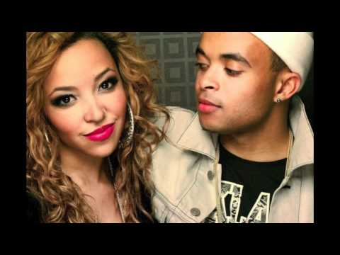 Tinashe Kachingwe - YouTube