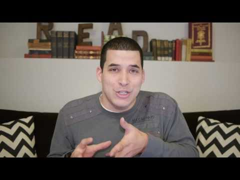 Religion Says Do, Jesus Says Done | Jefferson Bethke