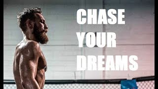 CHASE YOUR DREAMS | VERY POWERFUL MOTIVATIONAL SPEECH 2019
