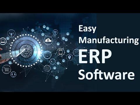 Best Production management software