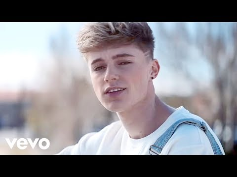 HRVY - Told You So (Official Video)