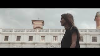Cami & Max Oazo - Set Me Free (Official Video)