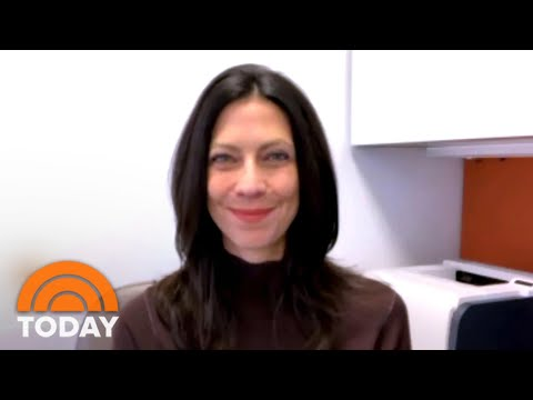 New COVID-19 Strain: What We Know So Far About Contagion, Vaccine | TODAY