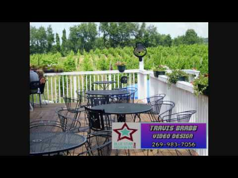 Reds, Whites and Brews at Round Barn WInery on the 4th of July