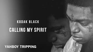 kodak-black-calling-my-spirit-clean.jpg