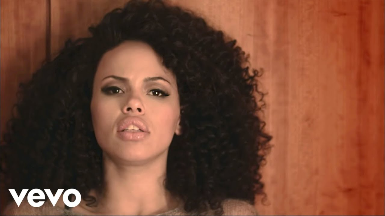 Elle varner (refill g-mix) [explicit] by 3-six-5 on amazon music.