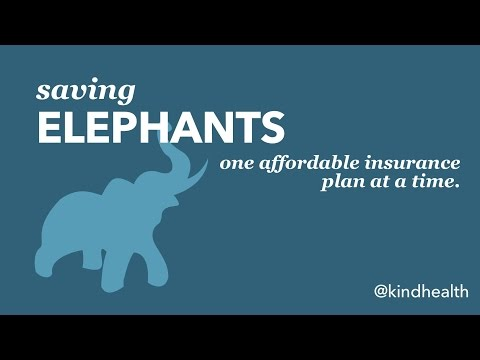 KindHealth Video: We know a TON about Health Insurance
