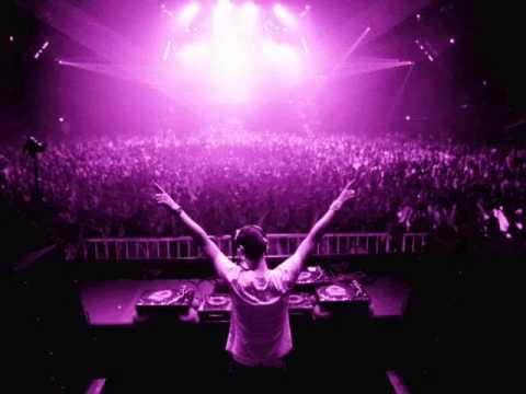 SESION no I (MUSICA REMASTER DJ CAXMAN)