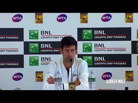 Novak Djokovic vs Aleksandr Dolgopolov