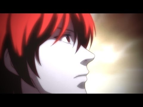 Baixar Death Note AMV - Paradise Lost