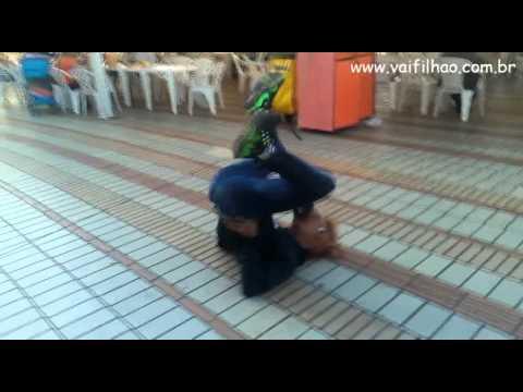 Baixar Cavalo dançando Quadrinho de 8  VAI FILHÃO !