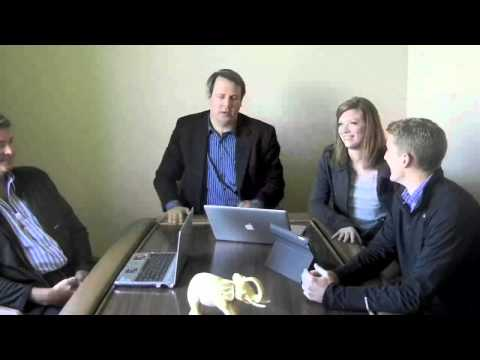 Thomas Brust Arpatech Client Testimonials