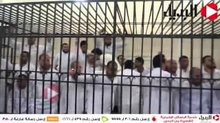 الحكم بالاعدام لقتلة اطفال سيدى جابر