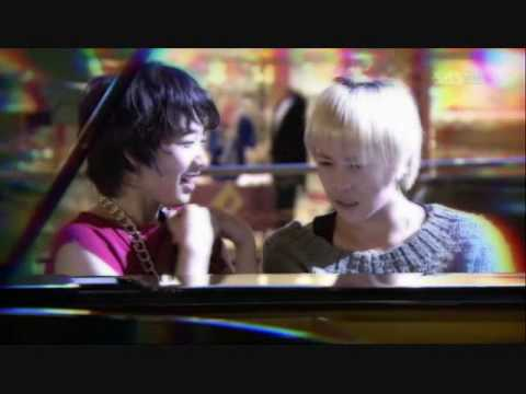 Lee Junki Cf Parody ~Jeremy in You're Beautiful Ep15