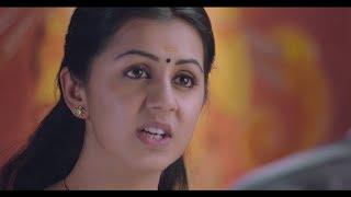 നല്ല തന്തയ്ക്കു പിറക്കാത്തതുകൊണ്ടാ നിനക്കിങ്ങനെയൊക്കെ തോന്നുന്നേ | Latest Malayalam Movie