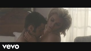 Ashley Roberts - Clockwork