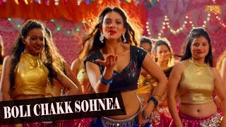 Boli Chakk Sohnea – Miss Pooja – Happy Raikoti Punjabi Video Download New Video HD