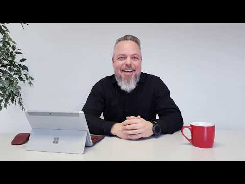video Microsoft Teams Onlinekurs 🖥️ von Artreich