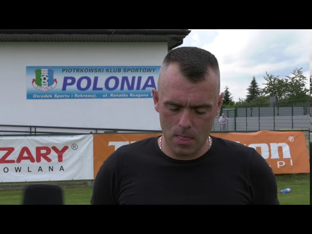 01 07 2020 Magazyn Sportowy