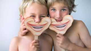 Tratamiento de ortodoncia en Madrid