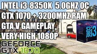 Intel i3-8350K 5 0Ghz Videos - mp3toke