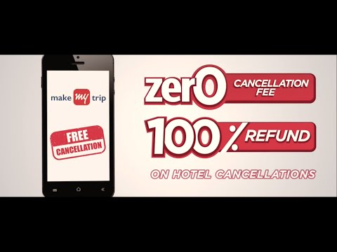 Zero Cancellation Fee | Customer Testimonials