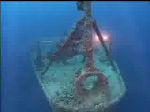 Baixar BWE / ALL OCEANIC PROMO