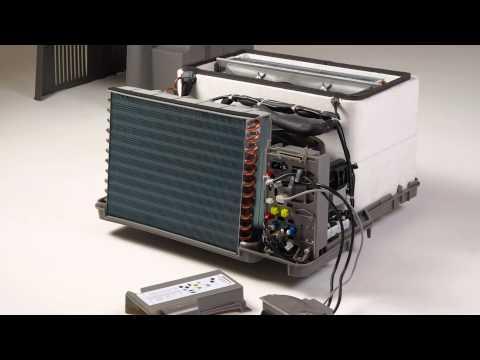 Video 4: ActiveCore - Energy Efficiency