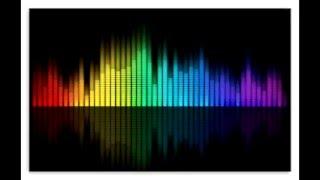 Altenative hits Nonstop (Acoustic version) vol 1 (HD Audio)