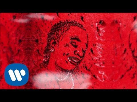 Young Thug - Diamonds ft. Gunna [Official Audio]