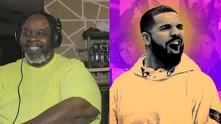dad-reacts-to-drake-nice-for-what.jpg