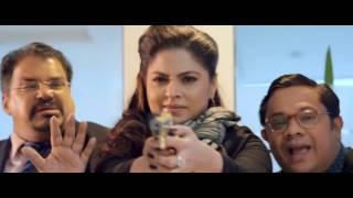 King liar comedy scene | king liar | Dileep | madonna sebastian | king lier