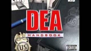 Smoke Crack (Skit) - 50 Cent