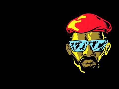Major Lazer - Lean On (feat. MØ) - LYRICS