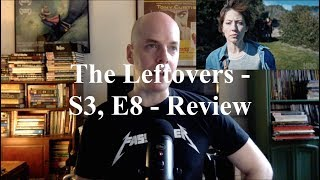 the leftovers s03e01 review