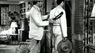 Island of Doomed Men 1940 68 min Peter Lorre FULL MOVIE VERSION CLASSIC RARE